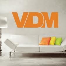 VDM n°8