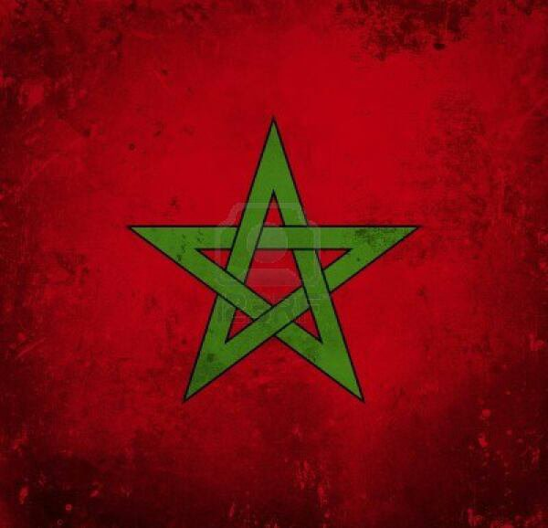 MAROCCI EN FORCE...