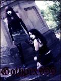 Photo de gothpix999