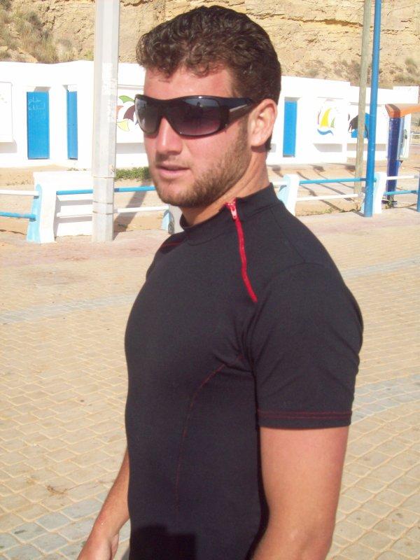 safi 2009