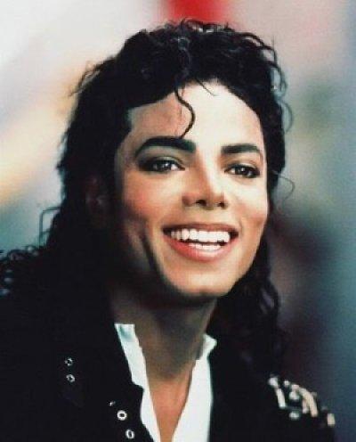 Michael Jackson : s'est-il suicidé ?