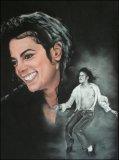 Photo de MJ-FiCtIoN-09