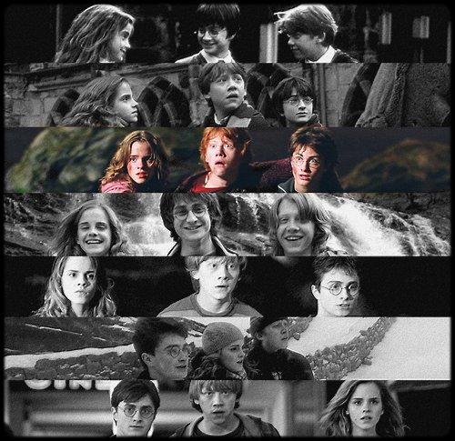 ~ Harry Potter et le prisonnier d'Askaban.
