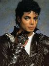 Photo de xhomage-michael-jacksonx