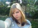 Photo de miiissbellegoss92