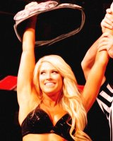 Kelly Kelly - The Best Championne ♥