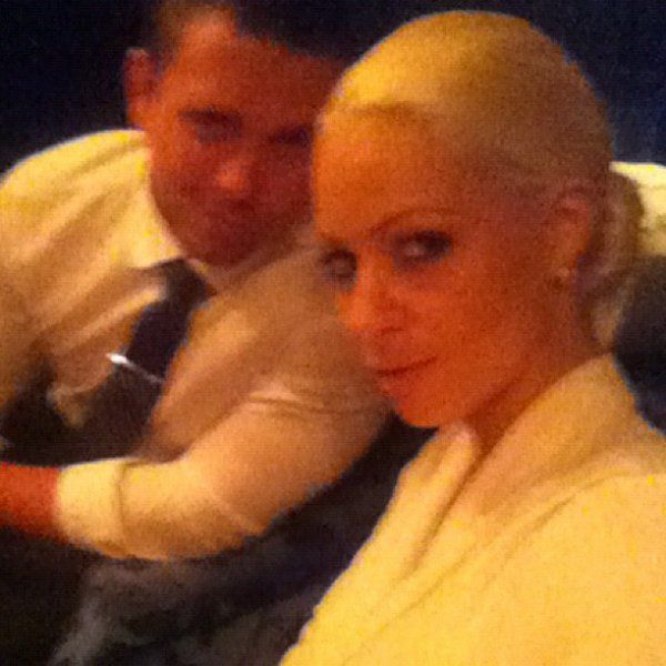 Maryse Ouellet & The Miz ~ Le couple Awesome & Sexy ♥♥