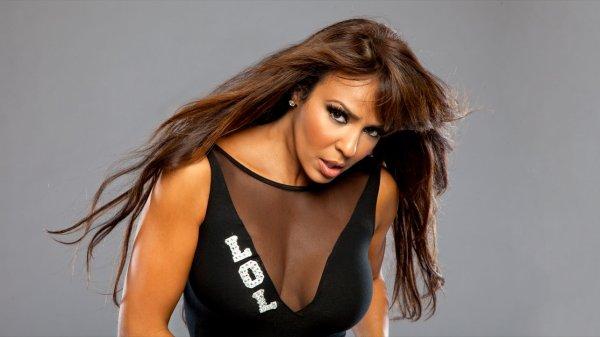 Layla (2)