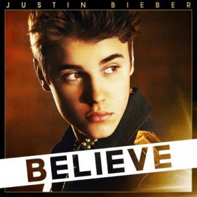 Le concert de Justin Bieber