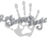 rpg-univers-magic