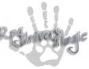 Photo de rpg-univers-magic