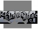 Photo de rpg-univers-magic