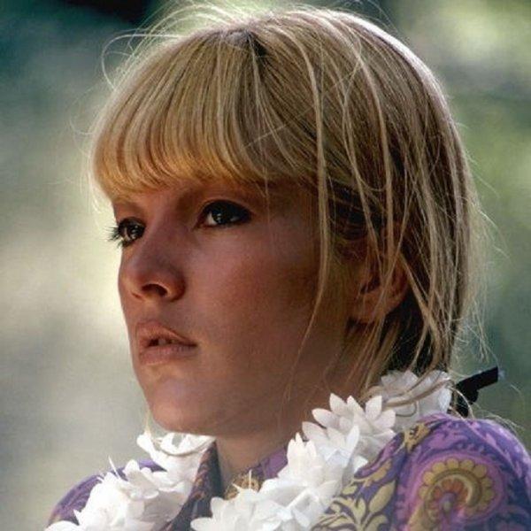 SYLVIE 1968