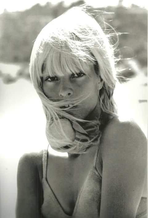 SYLVIE 1967