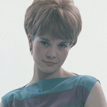 SYLVIE 1961