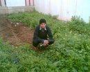 Photo de sakaf
