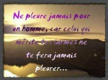 Poeme La Vie Est Belle