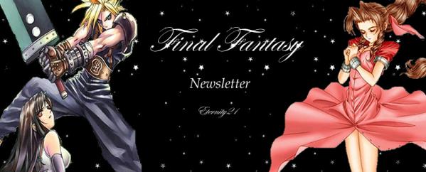 * ₪ ~*☆ Newsletter ☆*~ ₪ *