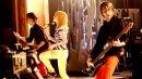 Photo de Paramore-Live