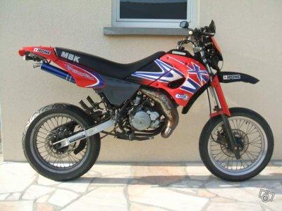 ma new 50