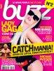 BuzzMagazineBuzz