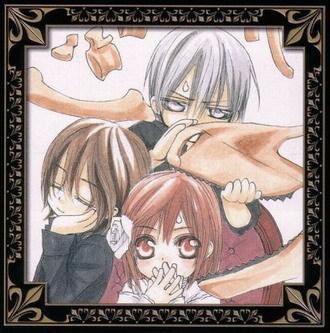 Blog de Vampire-Knight-Picture