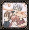 Vampire-Knight-Picture