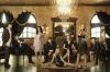 --HIC.sky presents: Chercher l'erreur...!  7 erreur ce sont glissée dans ce shoot . a toi d'étudié attentivement chaque personnage de Gossip Girl --