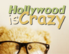HollywoodIsCrazy