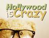 HollywoodIsCrazy