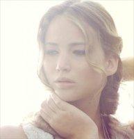Jen pour Venice magazine
