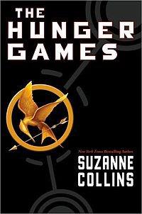 "Jennifer Lawrence sur The Hunger Games: «Ce n'est pas Twilight"""