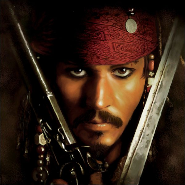 Comédiens les plus recherchés sur IMDB en 2011