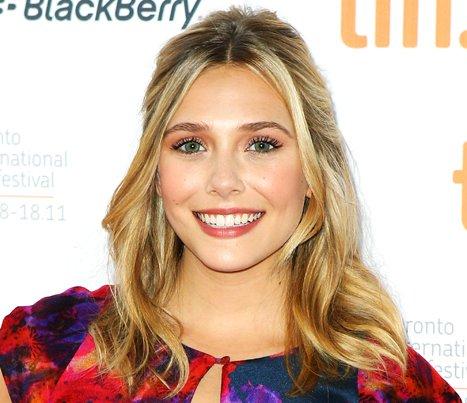 Les 10 acteurs les plus prometteurs en 2012