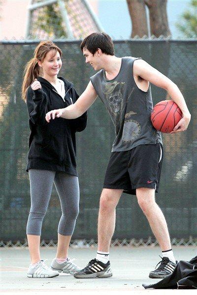 Jennifer & Nicholas ♥