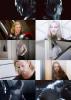 Jen et Thor