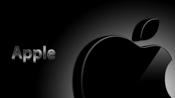 Apple ! Ma put*** de marque que j'aime et aujordh´ui c'est officiel et définitifs , cette marque sera la seul marque en produit high-tech que jachèrerait . Que ce soit en téléphone ou en info . Je possède déjà l'iPad 3 et l'iPhone 4 et je suis très content :) ... Ps:en vue d'un' nouvelle iphone que j'achèterais sans doute mes en fonction du budget bien sûre ;)