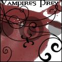 Photo de vampires-prey