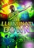1000 Degré / ILLUMINATI DOWN (2éme extrai album 1000 Degré (2010)