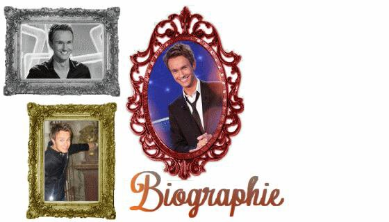 BioGRaPHie de Cyril Féraud