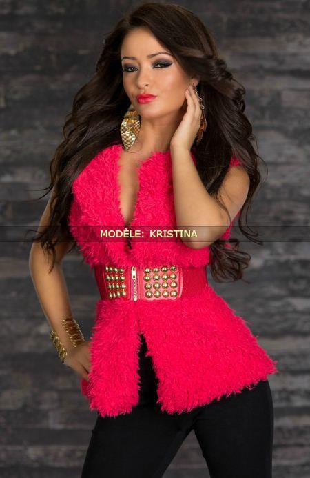 www.miss-lingerie-talerya.com