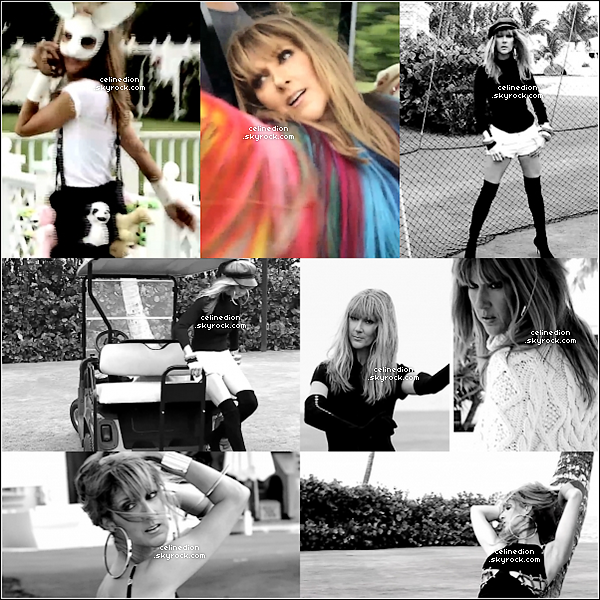 . Découvre le making of de V magazine dans lequel Céline Dion apparaît plus belle que jamais. Vos avis? .