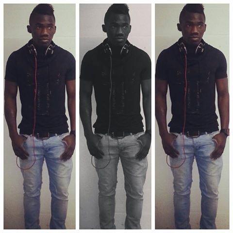 ##fraîchement#habillé##soigné##le#negro# est#calibré####.T#M#T#C
