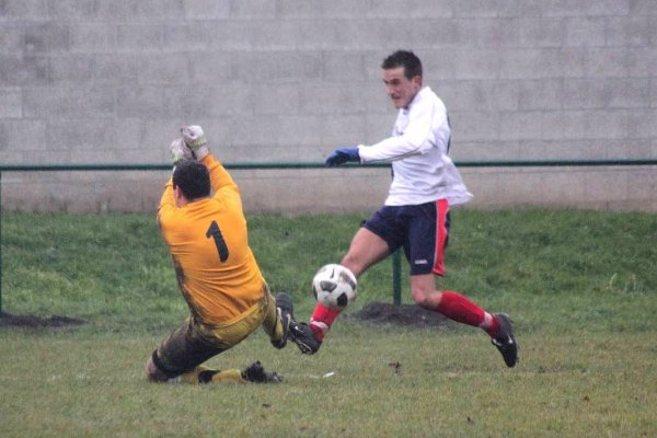 Pictures Football Amateurs