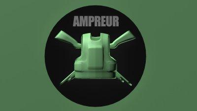 AMPREUR
