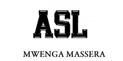 ASL MWENGA MASSERA