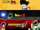 Photo de dragon-ball-Z-GT510