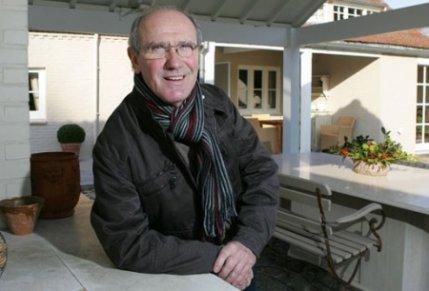 Van Moer: « Le Standard profite du système des play-offs »