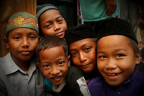orphan kids.jpg