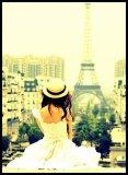 Photo de Une-Lady